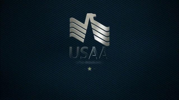 USAA TV Spot, 'The Life Behind the Number' - Thumbnail 8