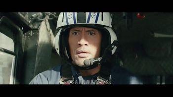 San Andreas - Alternate Trailer 14