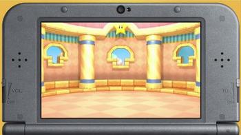 Nintendo Puzzle & Dragons Z + Puzzle & Dragons Super Mario Bros. TV Spot - Thumbnail 6