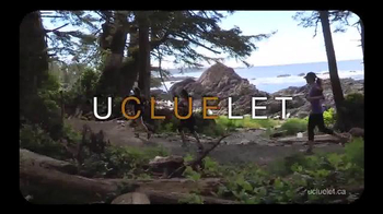 Destination BC TV Spot, 'Ucluelet' - Thumbnail 2