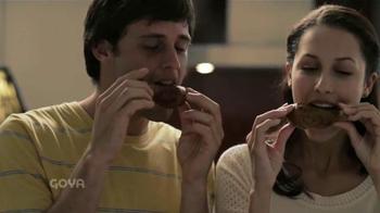 Goya Adobo TV Spot, 'Ruta del Lechon' [Spanish] - Thumbnail 10