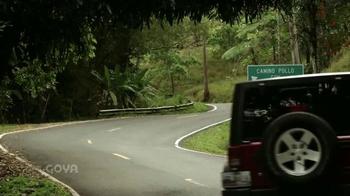 Goya Adobo TV Spot, 'Ruta del Lechon' [Spanish] - Thumbnail 3