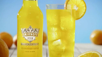 Smirnoff Ice TV Spot, 'Try Them All, Just Not at Once' - Thumbnail 2