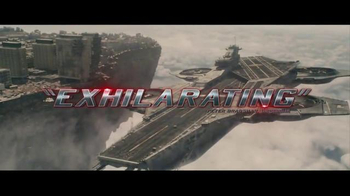 The Avengers: Age of Ultron - Alternate Trailer 67