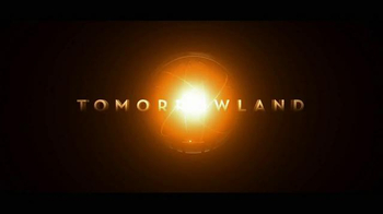 Tomorrowland, 'FX Network Promo' - Thumbnail 10