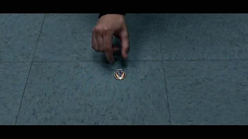 Tomorrowland, 'FX Network Promo' - Thumbnail 2
