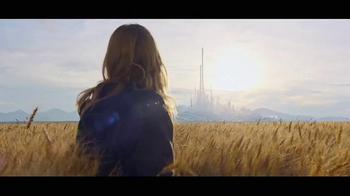 Tomorrowland, 'FX Network Promo' - Thumbnail 3