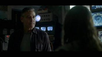Tomorrowland, 'FX Network Promo' - Thumbnail 4