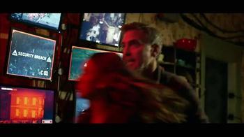 Tomorrowland, 'FX Network Promo' - Thumbnail 5