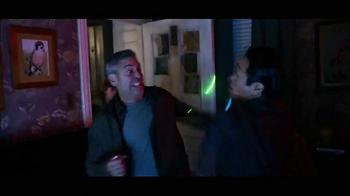 Tomorrowland, 'FX Network Promo' - Thumbnail 6