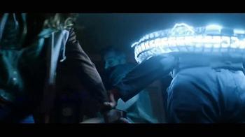 Tomorrowland, 'FX Network Promo' - Thumbnail 7