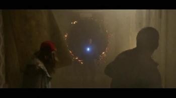 Tomorrowland, 'FX Network Promo' - Thumbnail 8