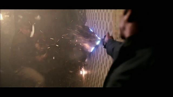 Tomorrowland, 'FX Network Promo' - Thumbnail 9