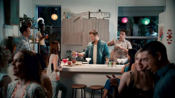 Bud Lime-a-Rita TV Spot, 'It's Here' - Thumbnail 2