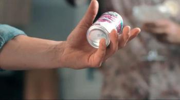 Bud Lime-a-Rita TV Spot, 'It's Here' - Thumbnail 6