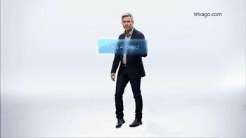 trivago TV Spot, 'Get Lucky' - Thumbnail 7