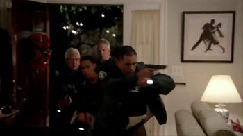 Major Crimes: The Complete Third Season DVD TV Spot - Thumbnail 1