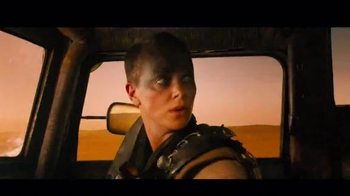 Mad Max: Fury Road - Alternate Trailer 41