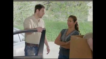 Maaco Overall Paint Sale TV Spot, 'Stylish Jeans' - Thumbnail 2