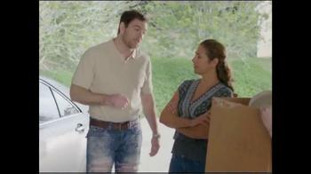 Maaco Overall Paint Sale TV Spot, 'Stylish Jeans' - Thumbnail 3
