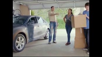 Maaco Overall Paint Sale TV Spot, 'Stylish Jeans' - Thumbnail 5