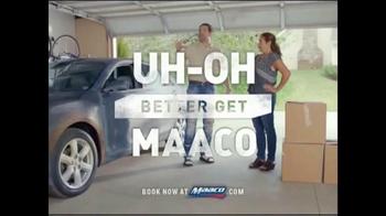 Maaco Overall Paint Sale TV Spot, 'Stylish Jeans' - Thumbnail 7