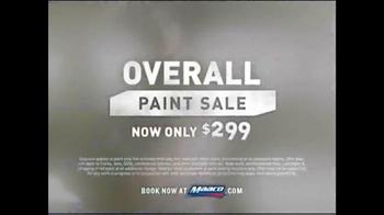Maaco Overall Paint Sale TV Spot, 'Stylish Jeans' - Thumbnail 8