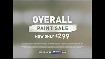 Maaco Overall Paint Sale TV Spot, 'Stylish Jeans' - Thumbnail 9