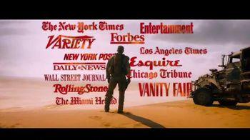 Mad Max: Fury Road - Alternate Trailer 39