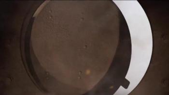 Arby's Smokehouse Turkey TV Spot, 'Old Family Recipe' - Thumbnail 4