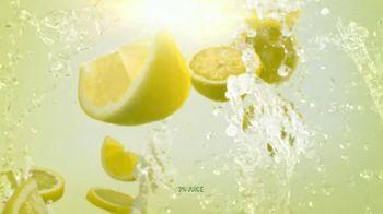 Minute Maid Lemonade TV Spot, 'Amazing Lemons'