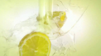 Minute Maid Lemonade TV Spot, 'Amazing Lemons' - Thumbnail 5