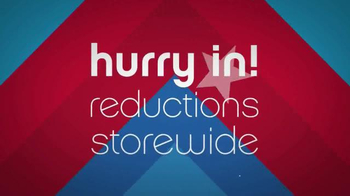 Ashley Furniture Homestore Memorial Day Sales Event TV Spot, 'No Interest' - Thumbnail 7