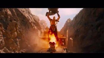 Mad Max: Fury Road - Alternate Trailer 40