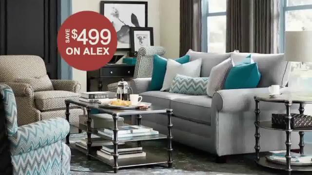 signature day sale ashley s set blog furniture life memorial goedeker design home by