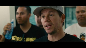 Entourage - Alternate Trailer 20