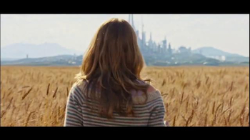 Tomorrowland - Alternate Trailer 51
