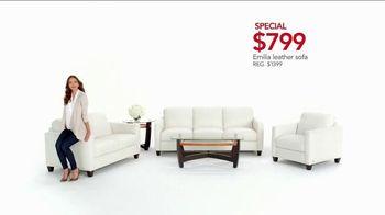 Macy's Memorial Day Sale TV Spot, 'Monday Specials' - Thumbnail 3