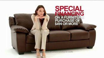Macy's Memorial Day Sale TV Spot, 'Monday Specials' - Thumbnail 8
