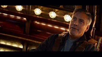 Tomorrowland - Alternate Trailer 36