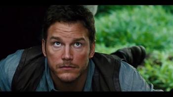 Jurassic World - Alternate Trailer 13