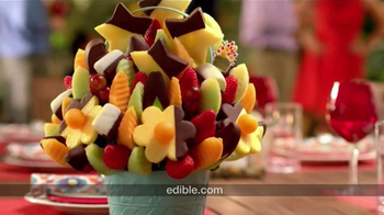 Edible Arrangements TV Spot, 'Summer Celebration' - Thumbnail 8
