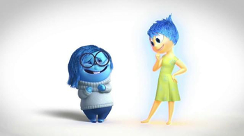 Inside Out - Alternate Trailer 24