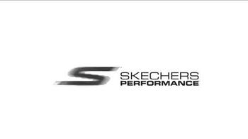 SKECHERS GO GOLF TV Spot, 'Tips with Matt Kuchar: Style' Feat Matt Kuchar - Thumbnail 10