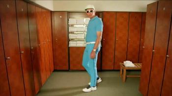 SKECHERS GO GOLF TV Spot, 'Tips with Matt Kuchar: Style' Feat Matt Kuchar - Thumbnail 4