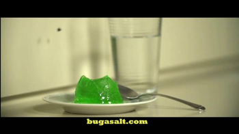 Bug-A-Salt TV Spot, 'Homeland Security' - Thumbnail 6