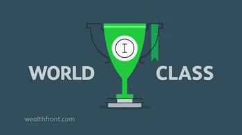 World Class thumbnail