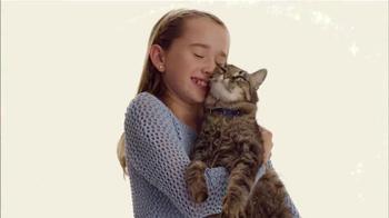 The Shelter Pet Project TV Spot, 'Comparte tu Corazón' [Spanish] - Thumbnail 5