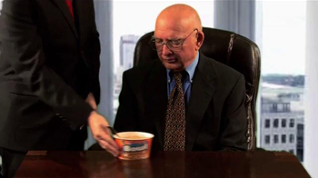 Maruchan TV Spot, 'Back in College' - Thumbnail 8
