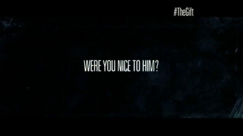 The Gift - Thumbnail 3